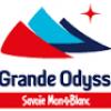 La grande Odyssée: étape 8B (suite et fin)