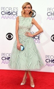 rs_634x1024-150107162042-634-giuliana-rancic-peoples-choice-awards.l.1715