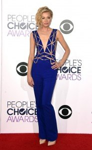 rs_634x1024-150107173117-634.Portia-De-Rossi-Peoples-Choice.jl.010715
