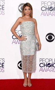 rs_634x1024-150107173706-634.Sarah-Hyland-Peoples-Choice-Awards.jl.010714