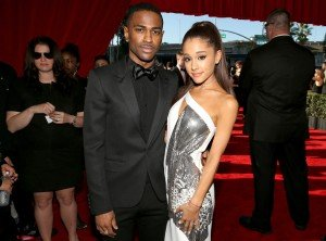 rs_1024x759-150208153947-1024.Big-Sean-Ariana-Grande-Grammy-Awards.ms.020815