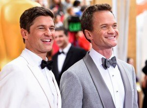 rs_1024x759-150222153045-1024.Neil-Patrick-Harris-David-Burtka-Candids.jl.022215