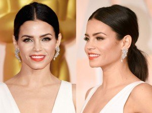 rs_1024x759-150222204033-1024-beauty-looks-jenna-dewan-tatum.jw.22215