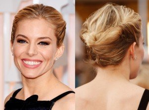 rs_1024x759-150222204321-1024-sienna-miller-hair