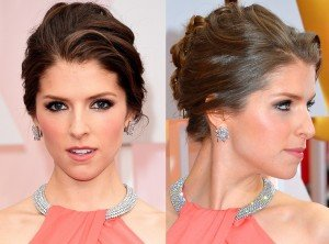 rs_1024x759-150222204353-1024-anna-kendrick0hair