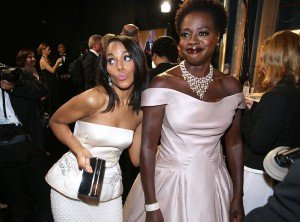 rs_1024x759-150222214243-1024.Kerry-Washington-Viola-Davis-Oscars.ms.022215