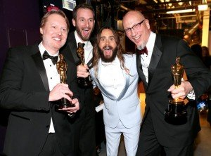 rs_1024x759-150222223914-1024.Don-Hall-Roy-Conli-Jared-Leto-Chris-Williams-Oscars.ms.022215