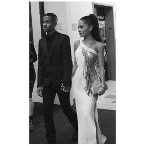rs_600x600-150208195436-600-grammy-instagram3.jw.2815