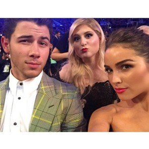 rs_600x600-150208195437-600-grammy-instagram5.jw.2815