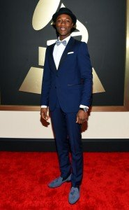 rs_634x1024-150208144511-634-aloe-blacc-grammys.ls.2815