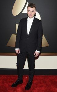 rs_634x1024-150208150527-634.sam-smith-grammy-awards-020815