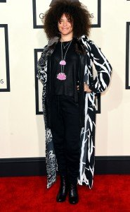 rs_634x1024-150208151128-634-Mali-Hunter--grammys.ls.2815