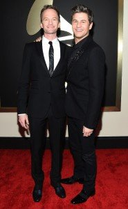rs_634x1024-150208154119-634.Neil-Patrick-Harris-David-Grammys.jl.020815