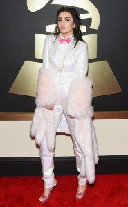 rs_634x1024-150208154231-634-grammys-charlie-xcx.ls.2815