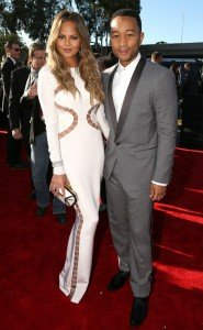 rs_634x1024-150208155745-634.John-Legend-Chrissy-Teigen-Grammy-Awards.jl.020815