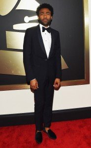 rs_634x1024-150208160242-634-Childish-Gambino-glover-grammy.ls.2815