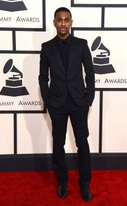 rs_634x1024-150208160845-634.grammys-big-sean.ls.2815