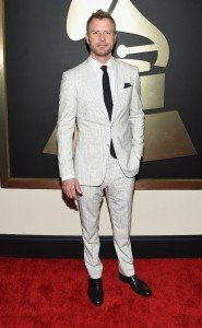 rs_634x1024-150208161316-634-dierks-bentley-grammy-arrivals.jw.2815