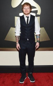 rs_634x1024-150208161840-634-ed-sheeran-grammy-arrivals.jw.2815