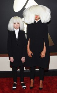 rs_634x1024-150208162052-634.Maddie-Ziegler-Sia-Grammy-Awards.ms.020815