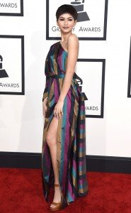 rs_634x1024-150208162329-634.zendaya-grammy-awards-020815 (1)