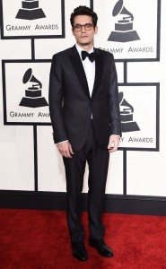 rs_634x1024-150208162459-634-john-mayer-grammy-arrivals.jw.2815