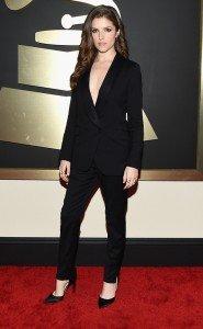 rs_634x1024-150208165044-634.Anna-Kendrick-Grammy-Awards.jl.020815