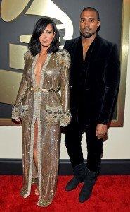 rs_634x1024-150208170307-634.kim-kardashian-kanye-west-Grammys-020815