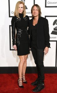 rs_634x1024-150208171407-634.Keith-Urban-Nicole-Kidman-Grammy-Awards.ms.020815