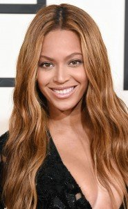 rs_634x1024-150208190018-634-beyonce-beauty-grammys.jw.2815