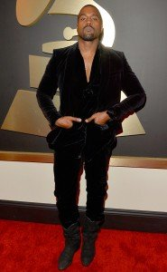 rs_634x1024-150208190415-634-kanye-west-grammys.ls.2815