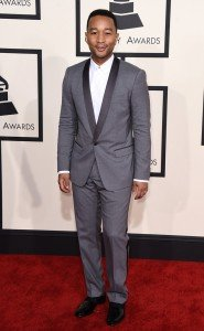 rs_634x1024-150208190448-634-john-legend-grammys.ls.2815
