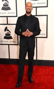 rs_634x1024-150208190526-634-common-grammys.ls.2815