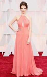 rs_634x1024-150222145501-634.Anna-Kendrick-2015-Academy-Awards.jl.022215