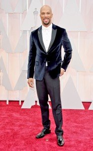rs_634x1024-150222151816-634.Common-oscars-2015