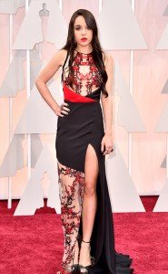 rs_634x1024-150222152743-634.lorelei-linklater-oscars-2015