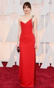 rs_634x1024-150222154854-634.Dakota-Johnson-Oscars.jl.022215