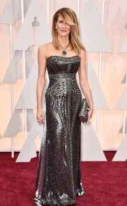 rs_634x1024-150222155131-634-laura-dern-academy-awards.jw.22215