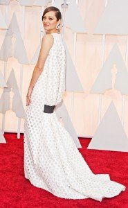 rs_634x1024-150222155530-634.marion-cottilard-oscars-backside-022215