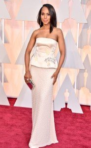 rs_634x1024-150222162142-634.kerry-washington-oscars-022215
