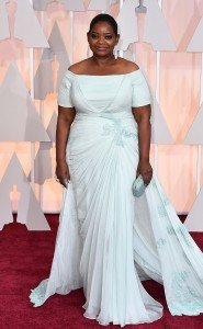 rs_634x1024-150222162929-634-octavia-spencer-academy-awards.jw.22215