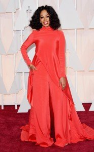 rs_634x1024-150222170151-634-solange-knowles-academy-awards.jw.22215