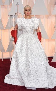 rs_634x1024-150222171128-634-lady-gaga-oscars