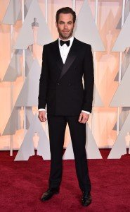 rs_634x1024-150222173757-634-chris-pine-oscars.ls.22215-copy