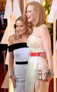 rs_634x1024-150222180339-634.Reese-Witherspoon-Nicole-Kidman-Academy-Awards.ms.022215