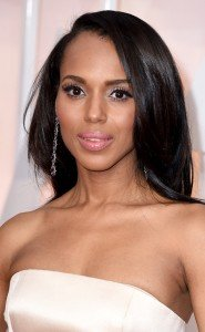 rs_634x1024-150222194325-634.Kerry-Washington-Academy-Awards-Brauty.ms.022215