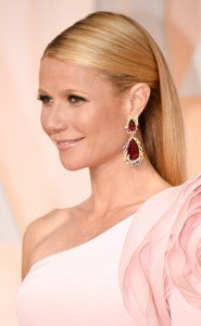 rs_634x1024-150222194706-634.Gwyneth-Paltrow-Academy-Awards-Brauty.ms.022215
