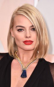 rs_634x1024-150222200804-634.Margot-Robbie-Academy-Awards-Brauty.ms.022215