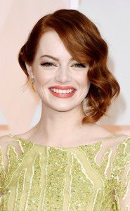 rs_634x1024-150222201053-634.Emma-Stone-Academy-Awards-Brauty.ms.022215