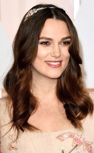 rs_634x1024-150222201400-634.Keira-Knightly-Academy-Awards-Brauty.ms.022215